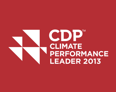 ACCIONA obtains the CDP's highest rating as a Sustainable Supplier
