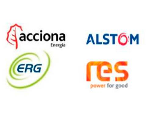 "CEOs call on EU Heads of State: ""Boost green growth with an ambitious 2030 renewables target"""