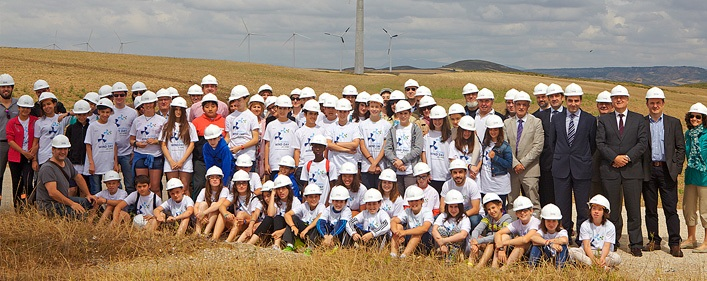 ACCIONA-Global-Wind-Day-2015.jpg