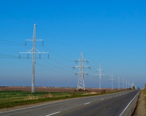 ACCIONA will build an electric power grid in northwest Mexico for 85 million euros