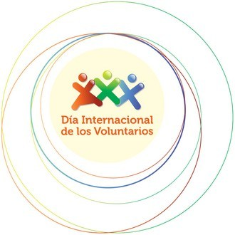 ACCIONA and its 2,000 volunteers on International Volunteer Day 2015