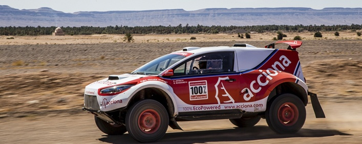 ACCIONA-100-EcoPowered-3.jpg